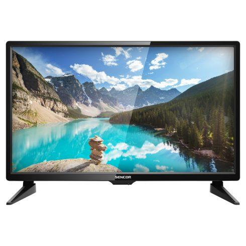 """Sencor SLE 1962TCS LED TV 48 cm (19"""")"""