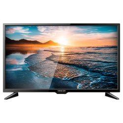 """Sencor SLE 2467TCS LED TV 60 cm (24"""")"""