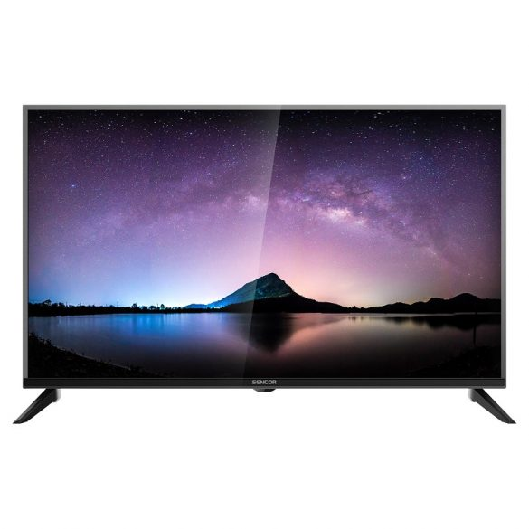 "Sencor SLE 3260TCS  LED TV 81 cm (32"")"
