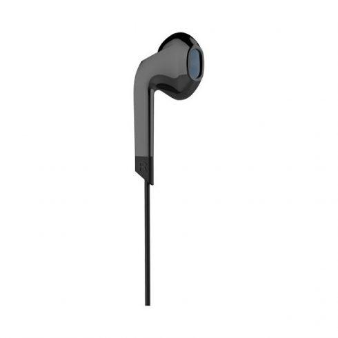 YENKEE YHP 101BK fülhallgató - fekete