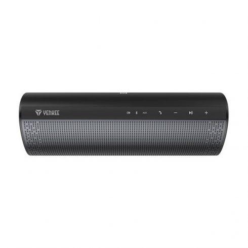YENKEE YSP 3100SG TWS Bluetooth hangszóró