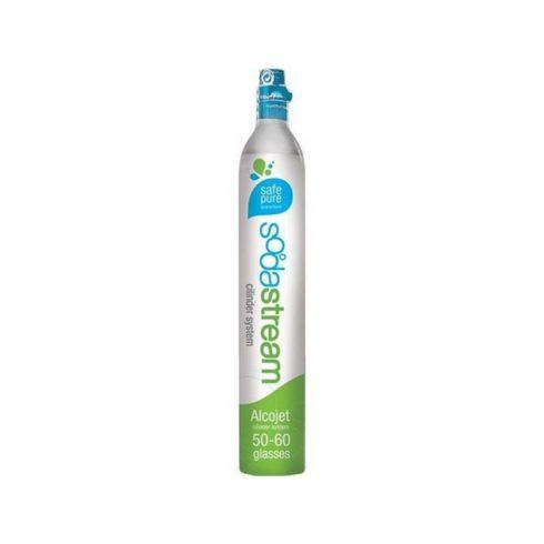 Sodastream CY CO2 patron