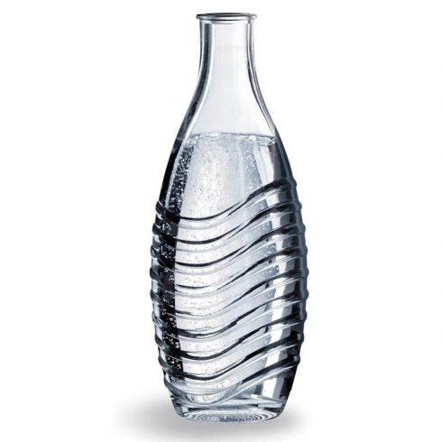 Sodastream BO PENGUIN üveg palack