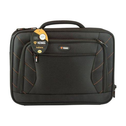 """YENKEE YBN 1521 Notebook táska 15,6""""-os méretig"""