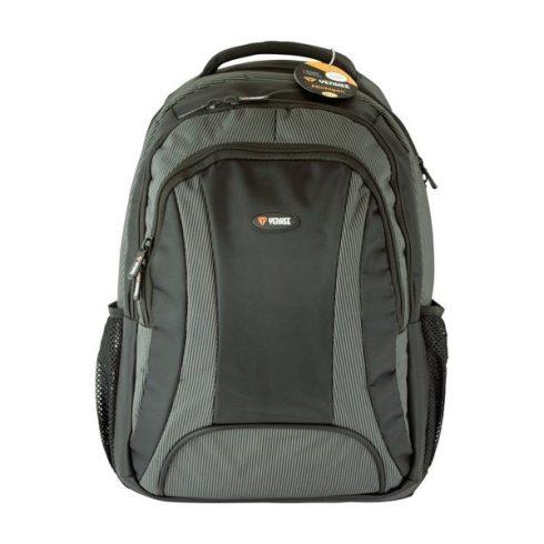 """YENKEE YBB 1512 Notebook hátizsák 15,6""""-os méretig"""