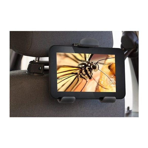 """YENKEE YST 400 autós tablet tartó   7-10,1"""" között"""