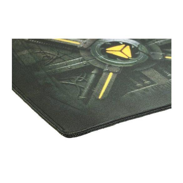 YENKEE YPM 3001 GATEWAY gamer egérpad