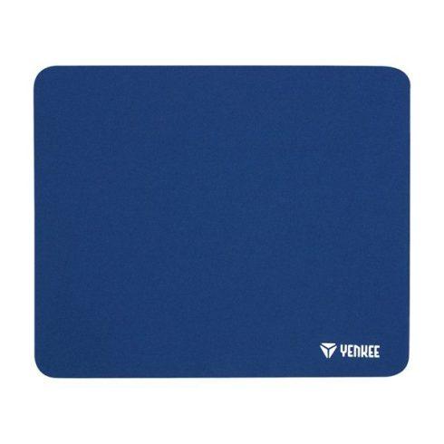 YENKEE YPM 1000BE egérpad - kék