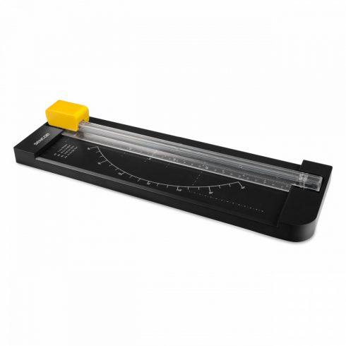 Sencor STR 210 papírvágó