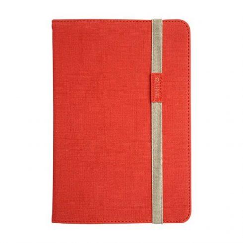 """YENKEE YBT 0715RD 7""""-os tablet tok piros"""