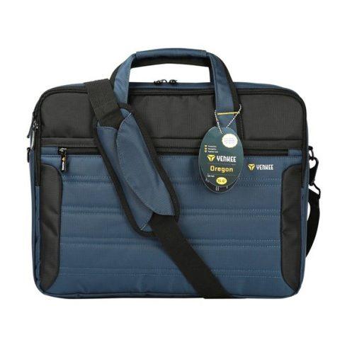 """YENKEE YBN 1531 Oregon Notebook táska 15,6""""-os méretig"""