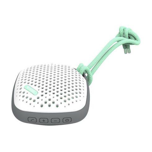 YENKEE YSP 3003WE Bluetooth hangszóró - fehér