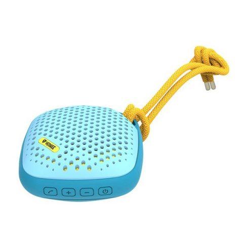 YENKEE YSP 3003BE Bluetooth hangszóró - kék