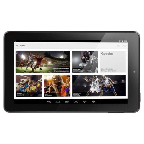 Sencor 7Q105 Tablet