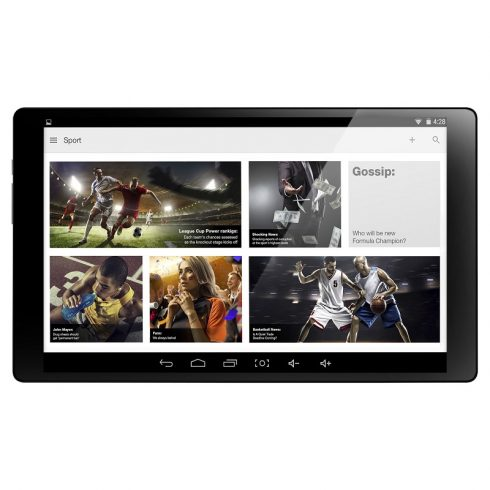 Sencor 10.1Q102 Tablet