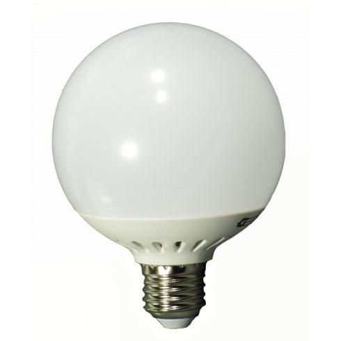 G95 12W E27 LED izzó