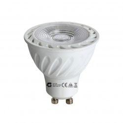 GU10 5W LED izzó