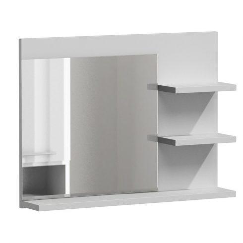 Haro L3 Fürdőszoba tükör, fehér