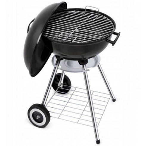 Kerti grill, G0003