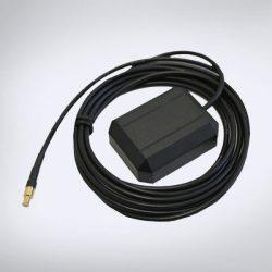 KIYO GPS külső GPS antenna (5 méter)