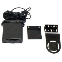KIYO GPS beépíthető radardetektor modul
