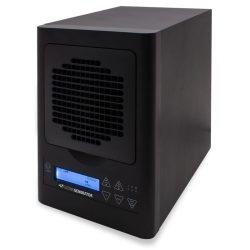 Ozonegenerator Home 360 légtisztító