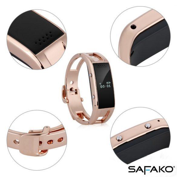 Safako SB3010 női okoskarkötő