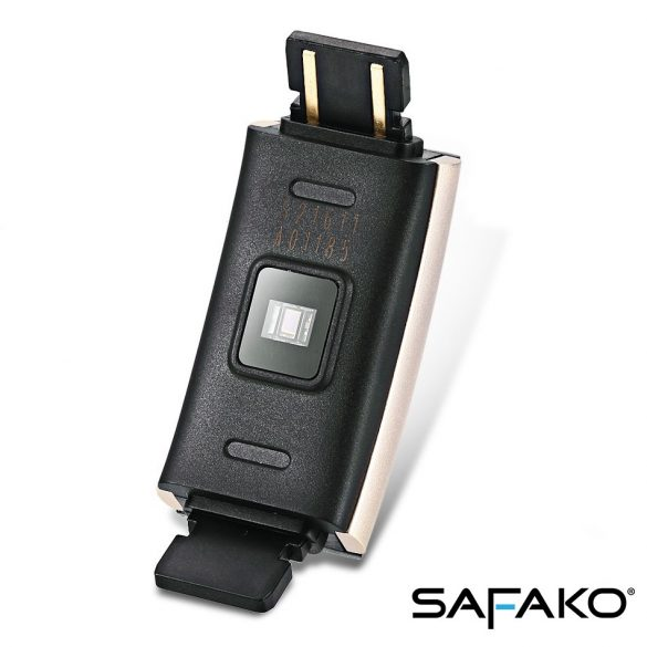 Safako SB4010 okoskarkötő