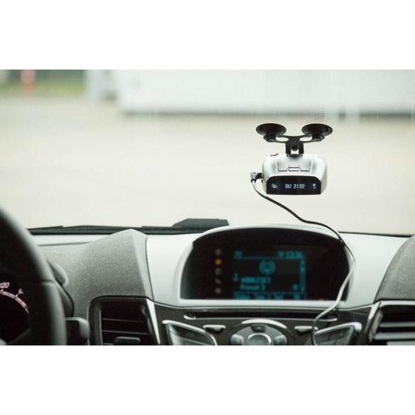 Safako VTX900 GPS