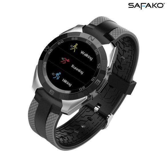 Safako SWP30 okosóra (szürke színben)