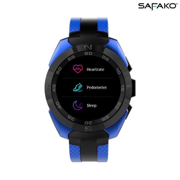 Safako SWP30 okosóra (kék színben)