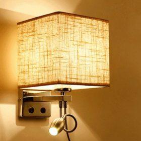 Lámpatestek