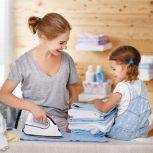 Háztartási, otthoni termékek