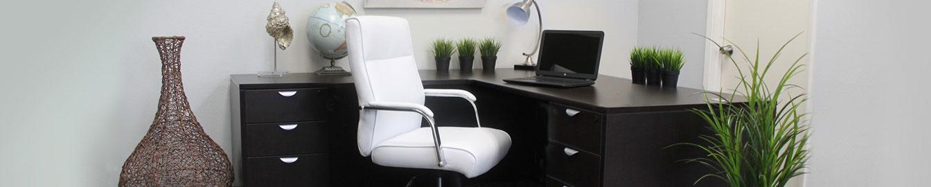 Irodai és főnöki székek